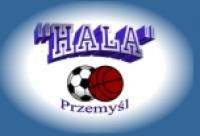 HALA Hotel logo