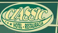 Hotel Classic logo