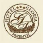 HOTEL - GLORIA logo