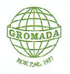 Hotel Gromada logo