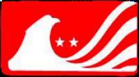 Hotel Pod Białym Orłem logo