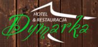 Hotel & Restauracja Dymarka logo