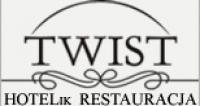 Hotel Twist logo