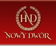 Nowy Dwór logo