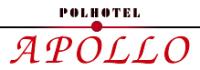 Polhotel Apollo logo
