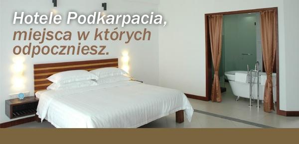 erz.pl - Katalog Firm